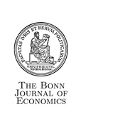 The Bonn Journal of Economics